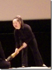 金沢翔子2