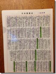 憲法ファイル