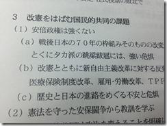 IMG_4566[1]