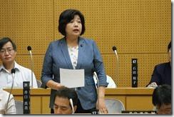 2017 6月議会写真