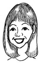 生田・子育て中のママさっちろママ
