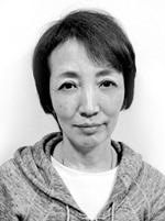 療育相談でんでん虫代表渡邉紀子