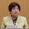 予算審査特別委員会での質問①災害対策ー多摩川は大丈夫か